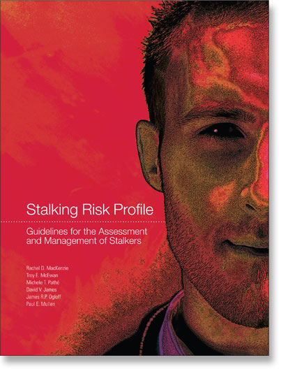 Stalking Risk Profile